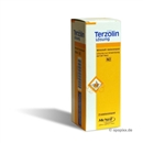 Terzolin, 105 ml