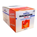 Add Aktion Magn300mg Sache