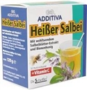 Additiva Heiss Salbei+Vitc