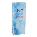 K Y Jelly, 50 ml