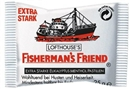 FISHERMANS Friend extra stark Pastillen