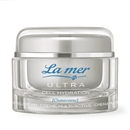 LA MER Ultra Cell Hydration Creme Multi Act.m.P.