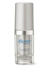 LA MER Ultra Cell Hydration Lift Cont.Serum o.P.