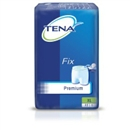 TENA FIX XL 5St