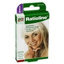 RATIOLINE protect Gelpflaster gross