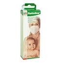 Ratioline Bam Mund+Nasenmaske, 6 St
