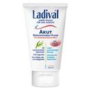 Ladival® Akut Après Beruhigungs-Fluid für das Gesicht, 75 ml