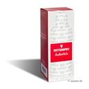 Retterspitz Äußerlich, 1000 ml