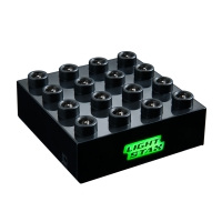 LIGHT STAX® USB Power Base - DUPLO®-kompatibel