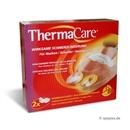 Thermacare Aufl Na/Schu/Ar, 2 Stück