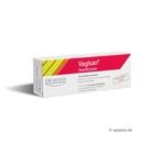 Vagisan Feuchtcreme, 50 ml