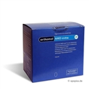 Orthomol AMD extra, 120 Kapseln