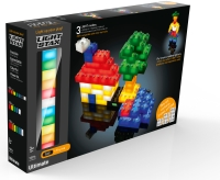 LIGHT STAX® Ultimate - DUPLO®-kompatibel