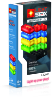 LIGHT STAX® Beginner Plus - LEGO®-kompatibel