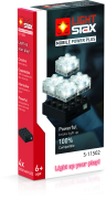 LIGHT STAX® Mobile Power Brick Plus (4x4) - LEGO®-kompatibel