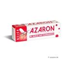 Azaron Stick, Mai 75 g
