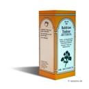 Baldriantinktur Hetterich, 50 ml