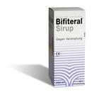 Bifiteral, 200 ml