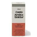 CAELO Arnikatinktur, 50 ml