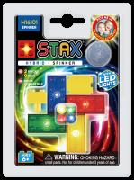 STAX Hybrid ® Spin - LEGO®-kompatibel