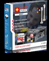 LIGHT STAX® Magic (Tuning) - LEGO®-kompatibel
