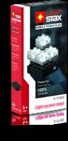 LIGHT STAX® Mobile Power Brick Plus (4x4) - LEGO®-kompatibel
