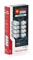 LIGHT STAX® Expansion Pack - Transparent - LEGO®-kompatibel