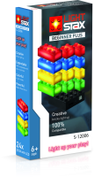LIGHT STAX® Beginner Plus - LEGO®-kompatibel