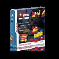 LIGHT STAX® Basic - LEGO®-kompatibel