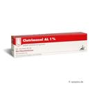 Clotrimazol Al 1%, 50 g