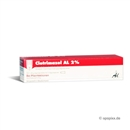 Clotrimazol Al 2%, 20 g