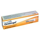 Corneregel Augengel, 10 g