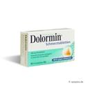Dolormin, 20 Stück
