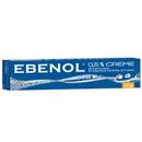 Ebenol 0.5% Creme, 15 g
