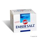 Emser Salz Beutel, 50 Stück