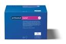 Orthomol natal, 30 Tabletten/Kapseln