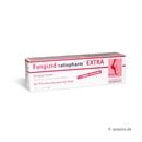 Fungizid Ratiopharm Extra, 15 g