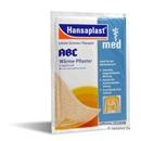 Hansaplast Med Abc Wärme-Pflaster, 2 Stück