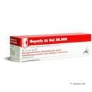 Heparin Al Gel 30000, 40 g