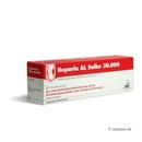 Heparin Al Salbe 30000, 100 g