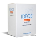 Ideos, 90 Stück
