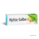 Kytta Salbe F, 100 g