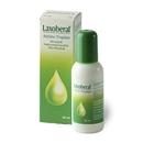 Laxoberal Abfuehr Tropfen, 30 ml