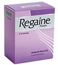 Regaine Frauen,  Lösung, 3 x 60 ml