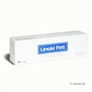 Linola Fett, 75 g
