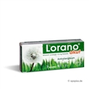 Lorano akut - Hexal - 7 Tabletten