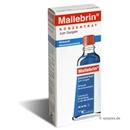 Mallebrin Konzentrat zum Gurgeln, 30 ml
