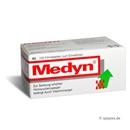 Medyn, 100 St