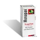 Monapax Tropfen, 20 ml