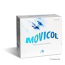 Movicol Beutel, 20 Stück